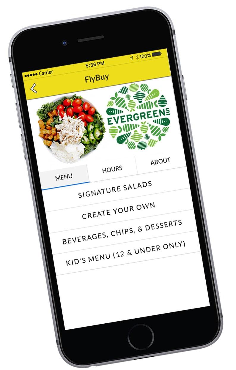 mobile-phone-download-food-ordering-app.jpg