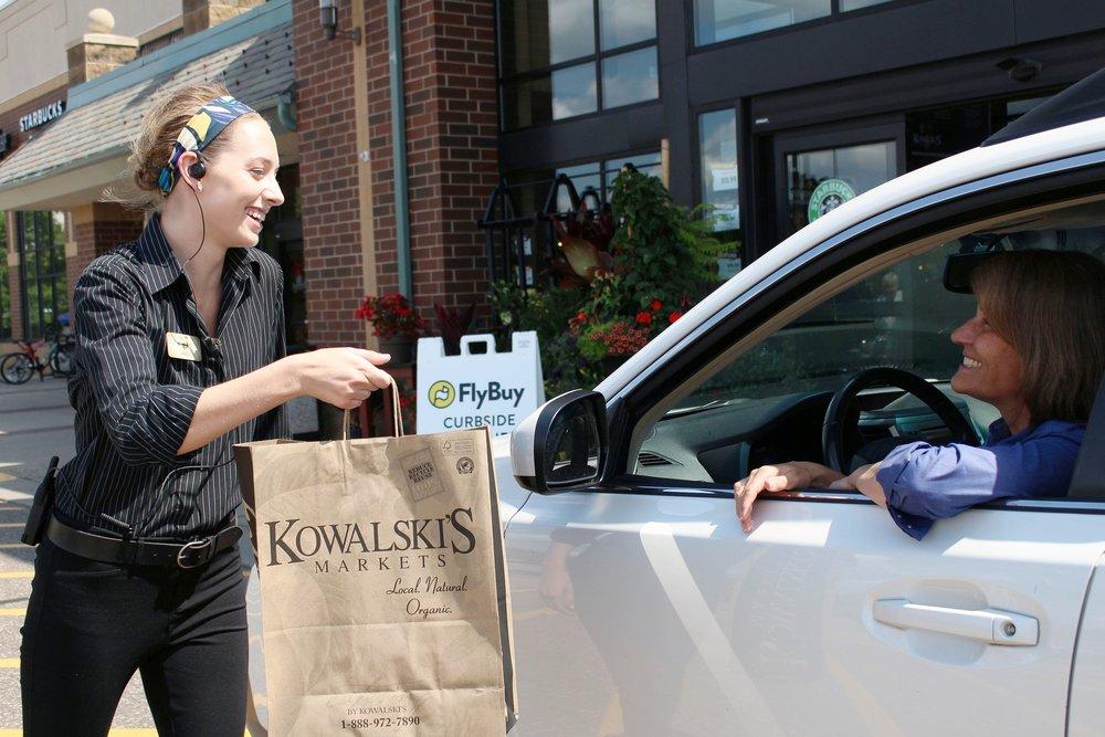 kowalskis-markets-curbside-pickup-app.jpg