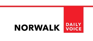 norwalk-daily-voice