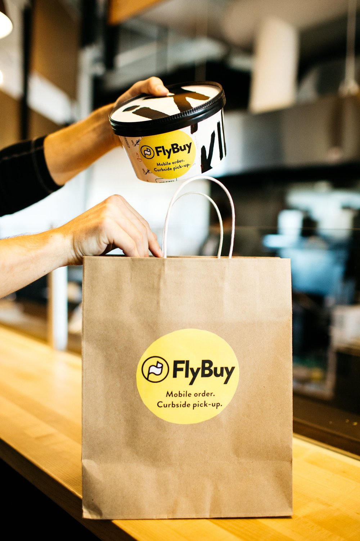 FlyBuy-66-min.jpg