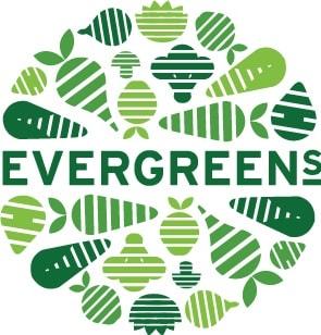 evergreens-salad-seattle-restaurant-flybuy-curbside-pickup-app