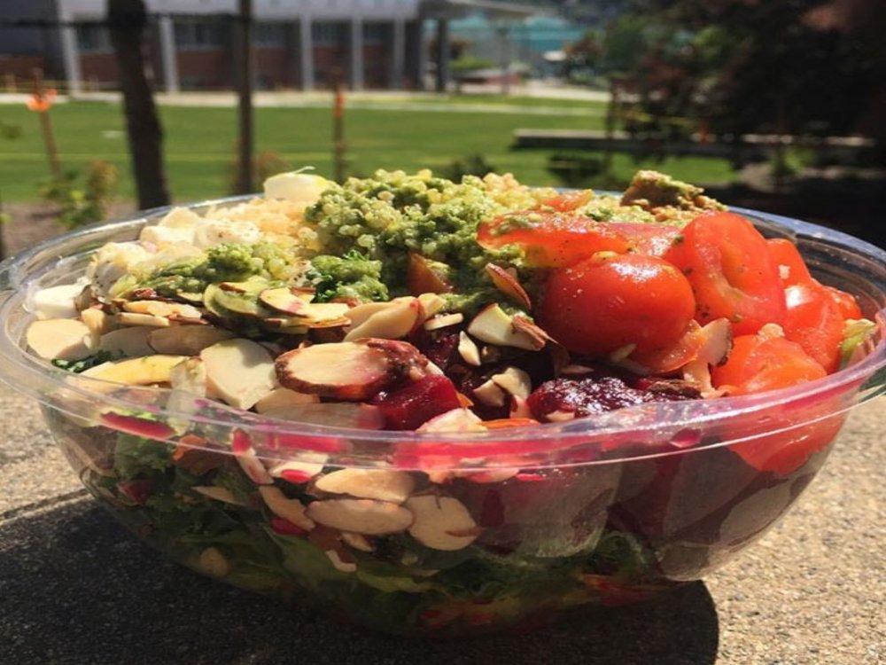 salads 2-min.jpg