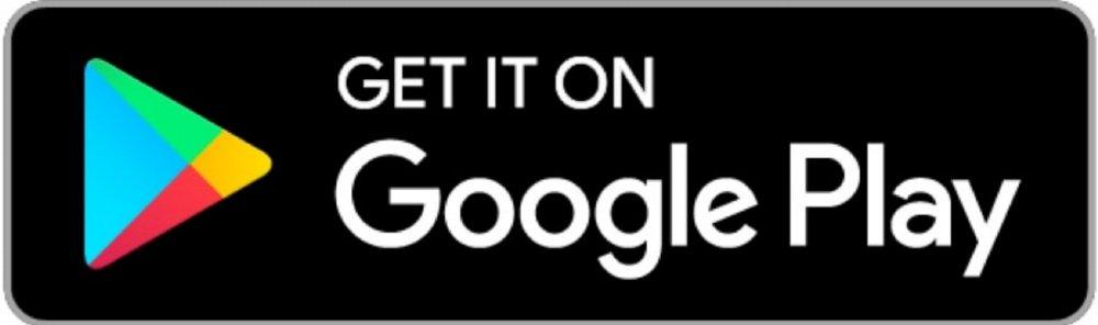 google-play-store-download-app-flybuy.jpg