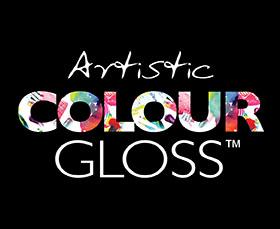 ArtisticColourGloss.jpg