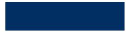 RC-Logo1.png