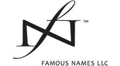 famous_names.jpg