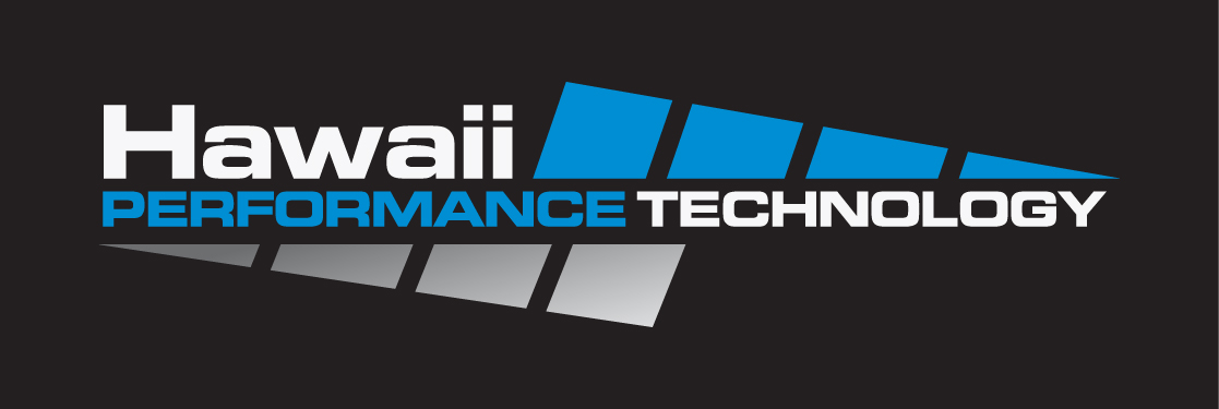 Hawaii Performance Technology