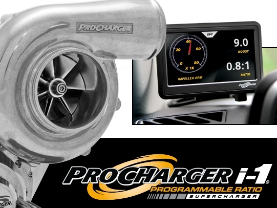 Procharger_i1_header.jpg