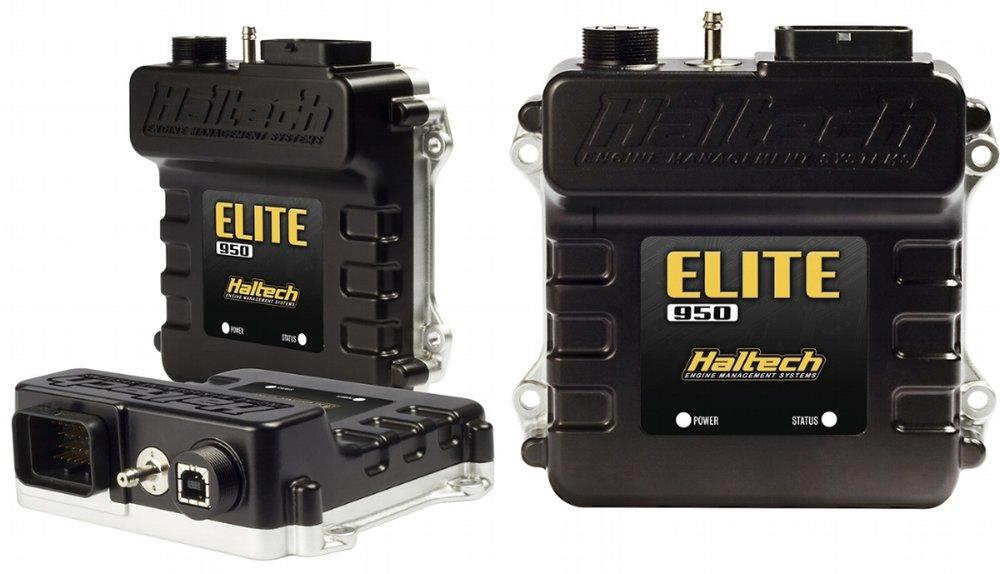 Elite950_00.jpg
