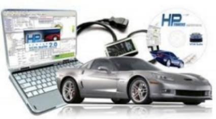 HP Tuners pic 3.jpg