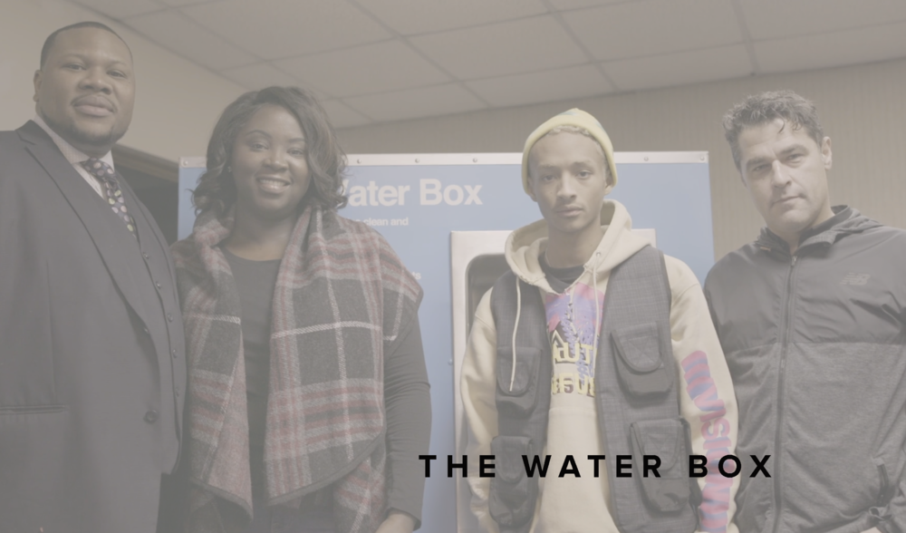 Water Box Cover.png