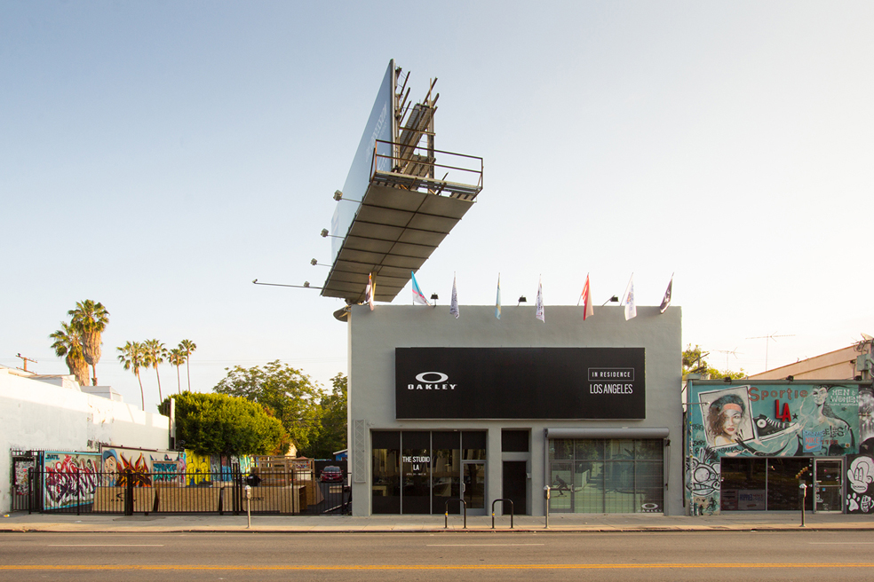 oakley-opens-creative-hub-for-la-skate-culture-00.jpg