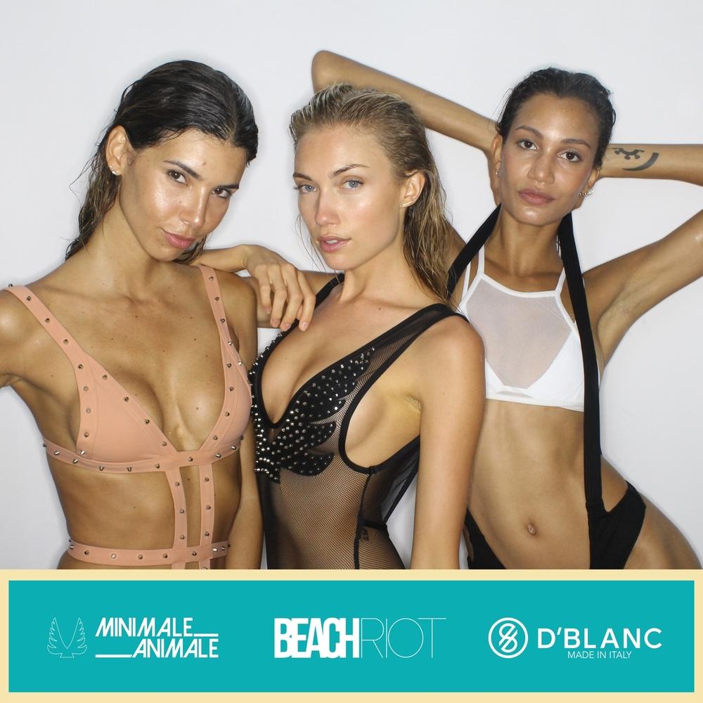 BeachRiot-MinimaleAnimale-BoozyBrunch2.jpg
