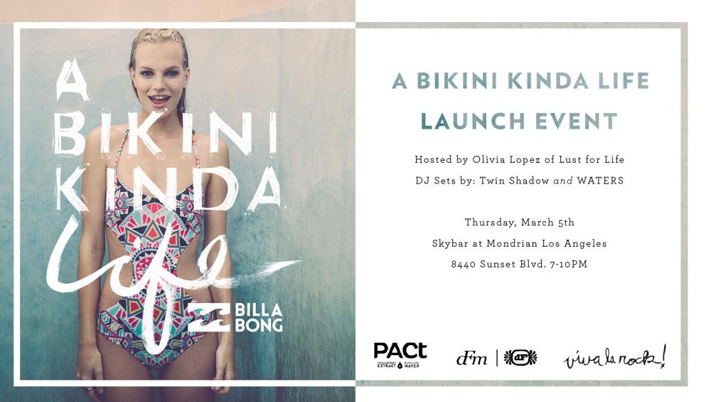 ABKL-Launch-Event_INVITE1_1000.jpeg