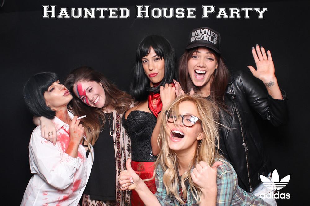 HauntedHouseParty_AnnaStimson.jpg