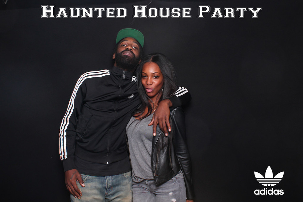 HauntedHouseParty_BlackCobain.jpg