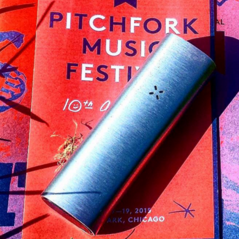 025 - Pitchfork .png