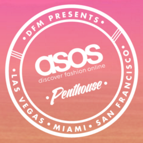 040 - ASOS Penthouse.png