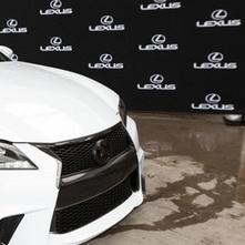 041 - Lexus.jpg