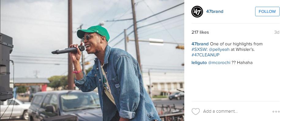Instagram_16.jpg