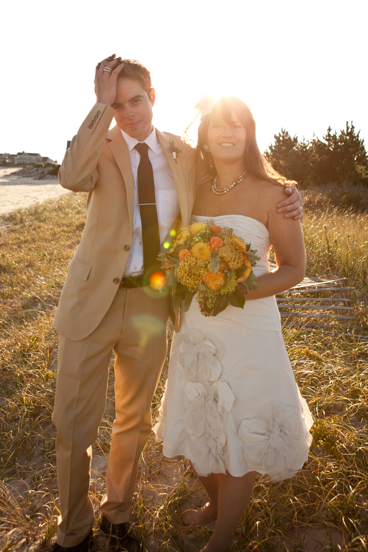 Heather and Josh 300 dpi-184.jpg