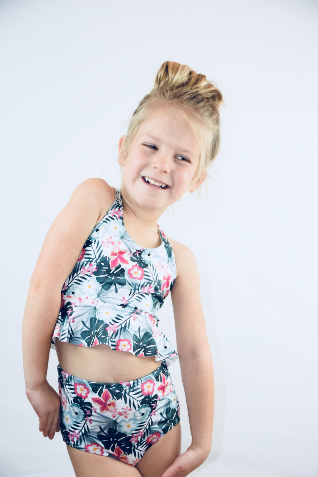 a285445dc517c QUONNIE KIDS SWIMWEAR + APPAREL