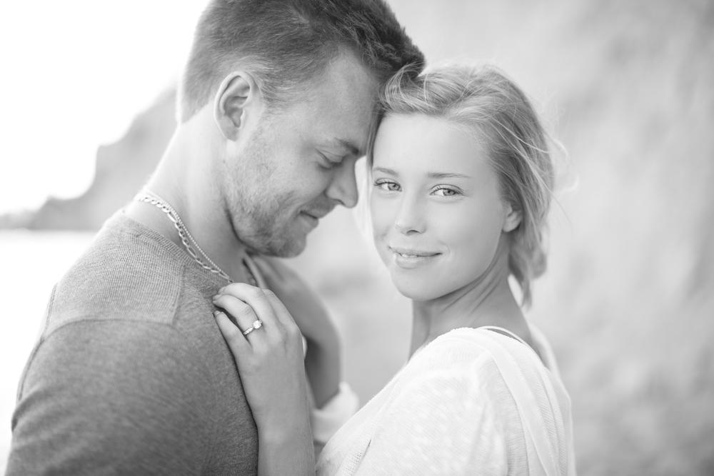 Engagement | M&I-31.jpg