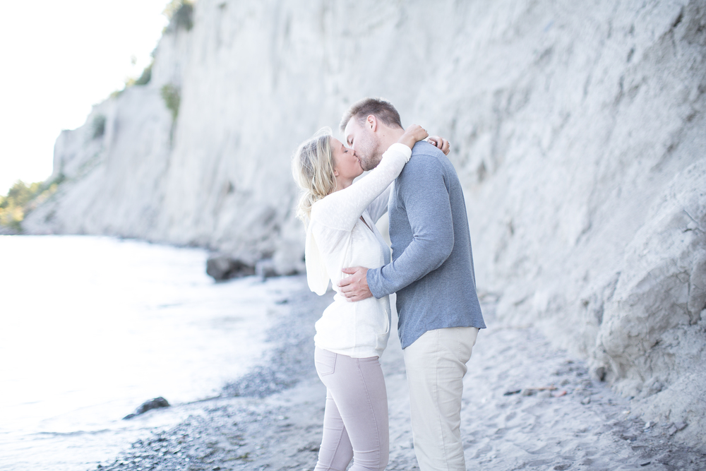Engagement | M&I-21.jpg