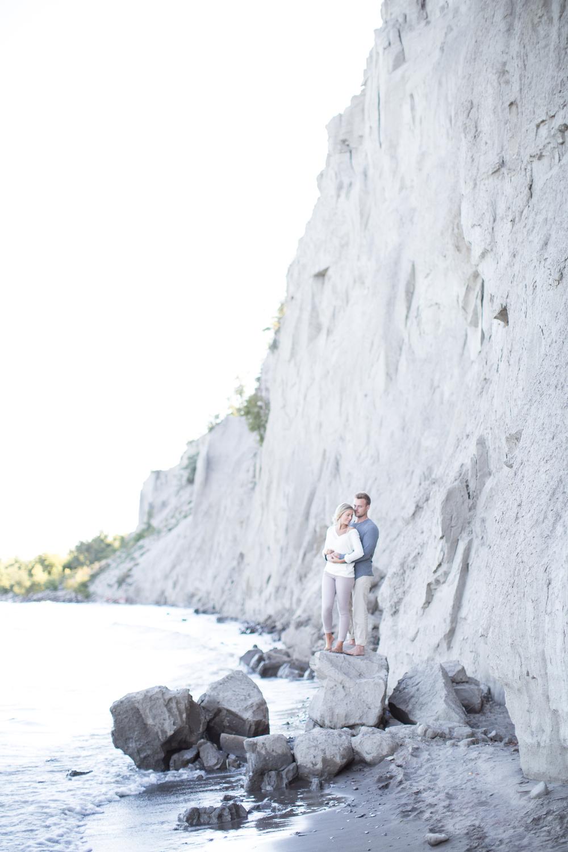 Engagement | M&I-38.jpg