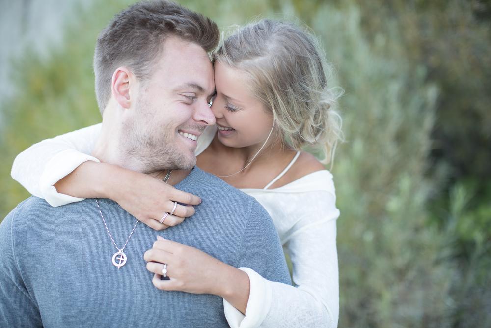 Engagement | M&I-83.jpg