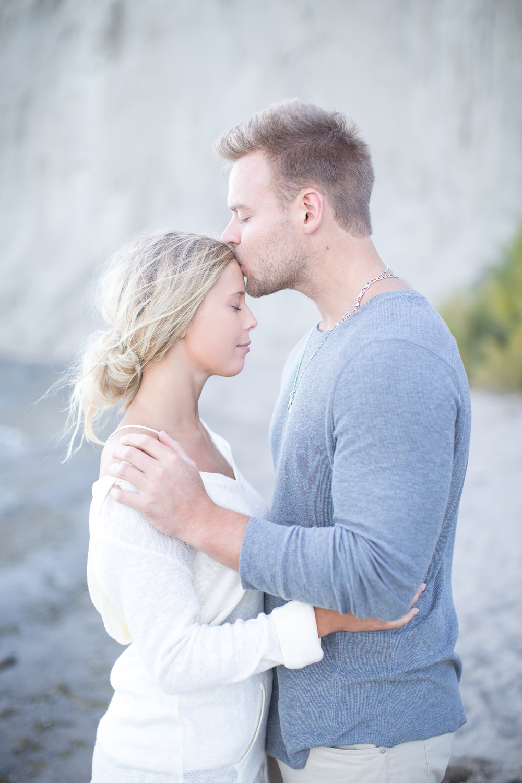 Engagement | M&I-105.jpg