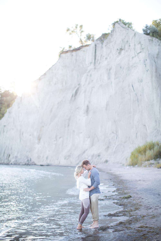 Engagement | M&I-161.jpg
