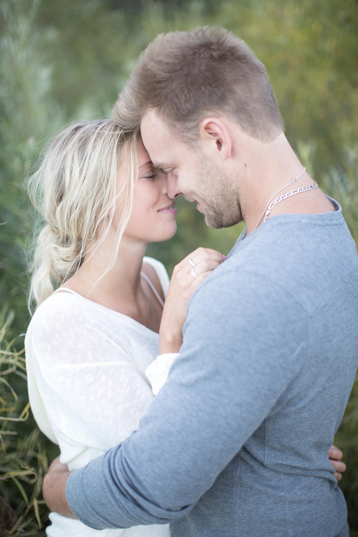 Engagement | M&I-126.jpg