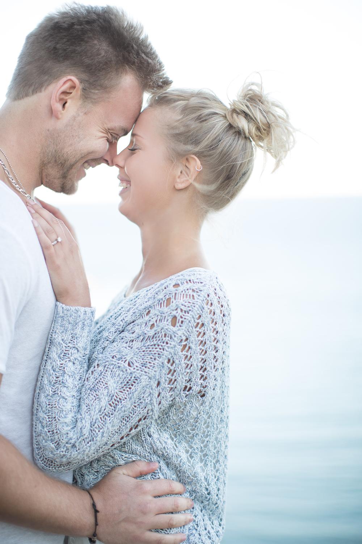 Engagement | M&I-180.jpg