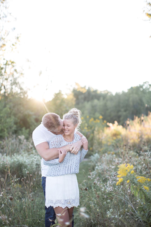 Engagement | M&I-188.jpg