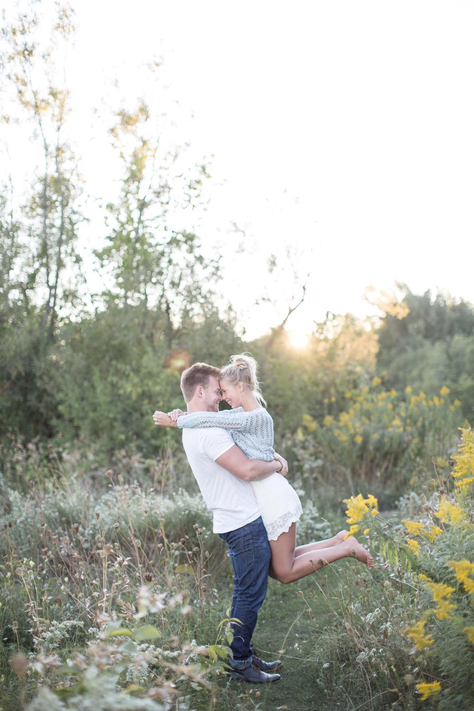Engagement | M&I-207.jpg