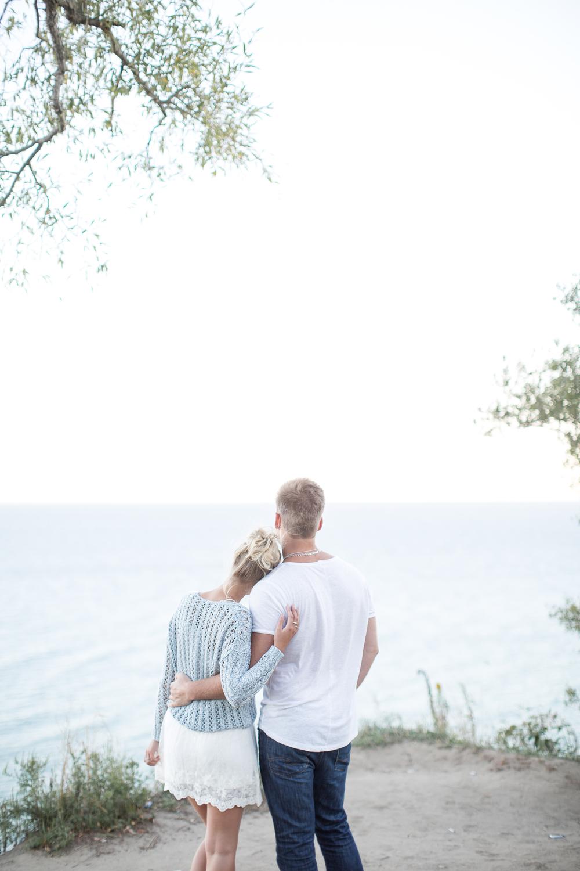Engagement | M&I-216.jpg
