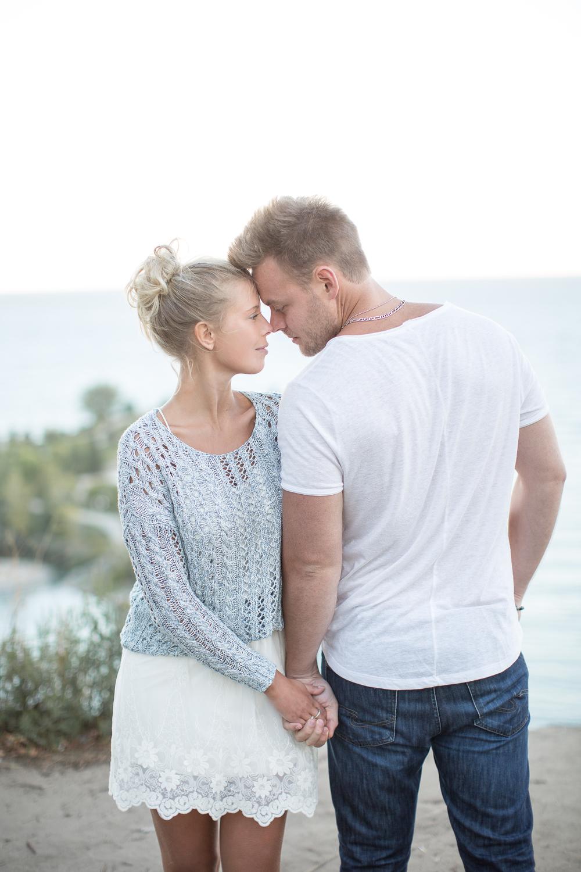 Engagement | M&I-224.jpg