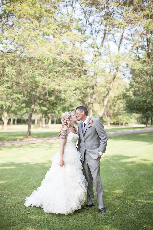 S&A   Wedding-375.jpg