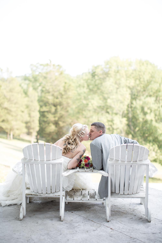 S&A | Wedding-394.jpg