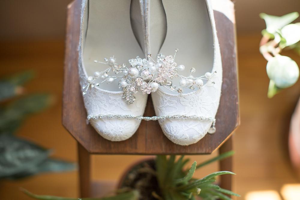 D&B | Wedding-16.jpg