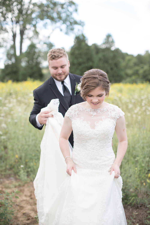 D&B | Wedding-421.jpg
