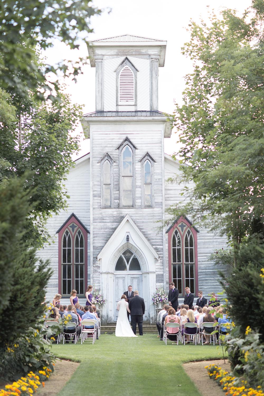D&B | Wedding-243.jpg