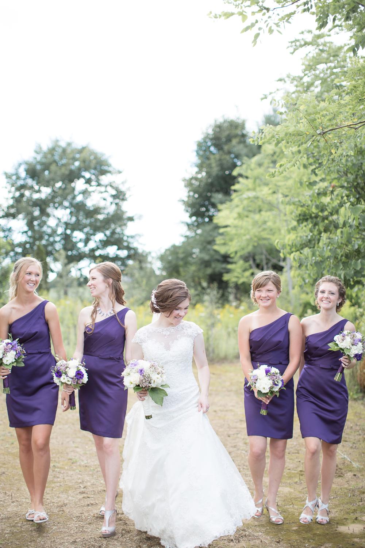 D&B | Wedding-451.jpg