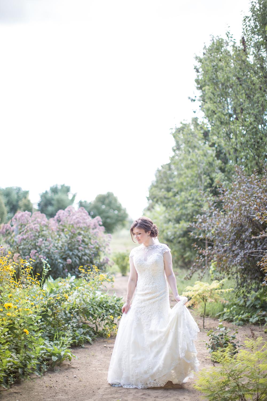 D&B | Wedding-482.jpg