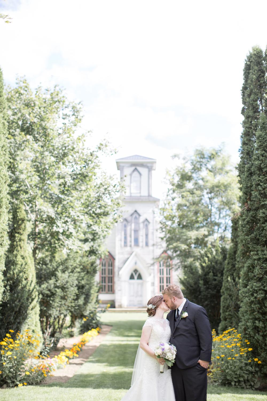 D&B   Wedding-532.jpg
