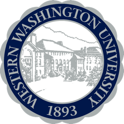 BA—2001 - I earned my baccalaureate degree at Western Washington University, studying poetry under the guidance of Bruce Beasley and Suzanne Paola.