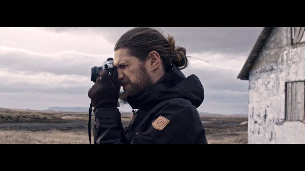 Iceland.00_00_33_14.Still001.jpg