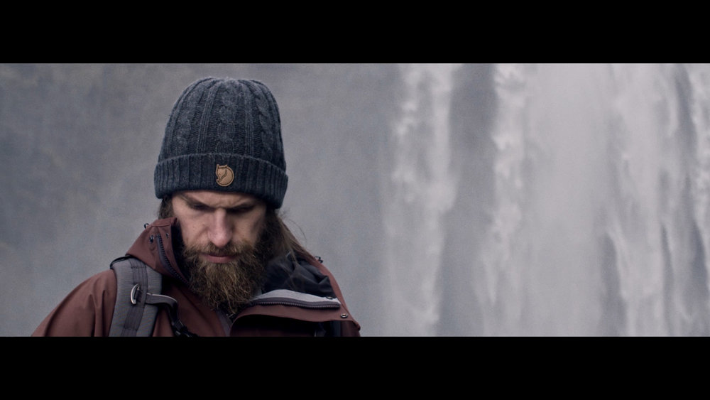 Iceland.00_00_47_08.Still008.jpg