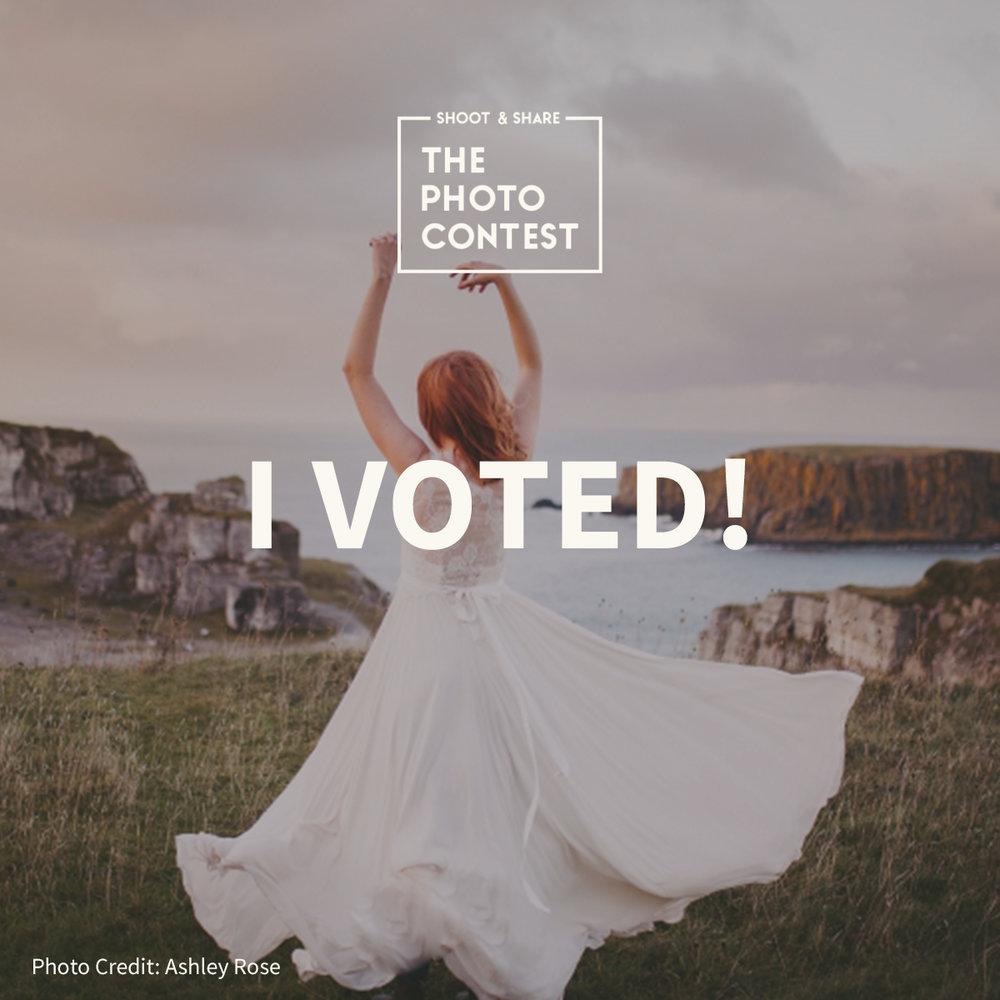 PC2017-Insta-I-Voted-4.jpg